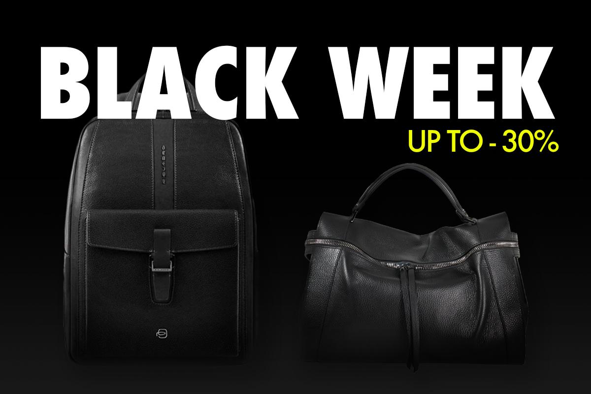 black week sito.png
